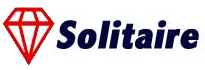 Solitaire Logo